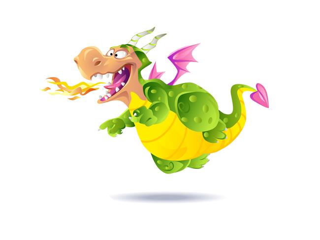 draken-med-eld_650px
